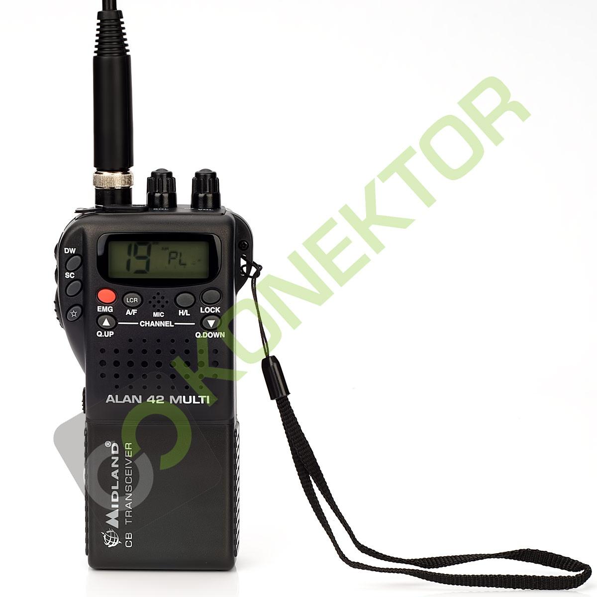 930259 cbstation alan 78 plus  servicedocscom