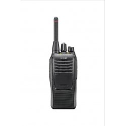 Icom IC-F29SR2 PROFI RADIOTELEFON PMR 16 kanałów - Made in Japan